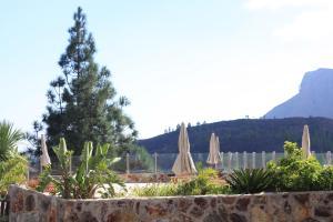 Hotel Rural Las Tirajanas (35 of 141)