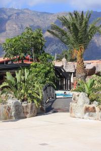 Hotel Rural Las Tirajanas (36 of 141)