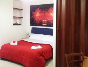 Vesuvius Home - AbcAlberghi.com