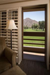 Indian Wells Resort Hotel, Resorts  Indian Wells - big - 28