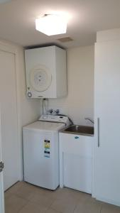 Itara Apartments, Aparthotels  Townsville - big - 14