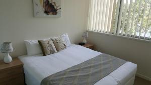 Itara Apartments, Aparthotels  Townsville - big - 15