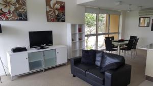 Itara Apartments, Aparthotels  Townsville - big - 5