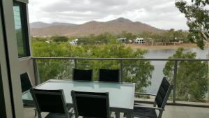 Itara Apartments, Aparthotels  Townsville - big - 7