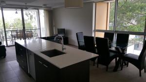 Itara Apartments, Aparthotels  Townsville - big - 28