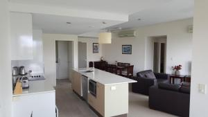 Itara Apartments, Aparthotels  Townsville - big - 8