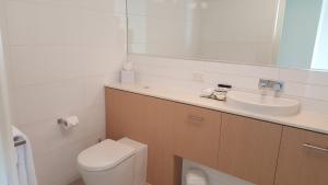 Itara Apartments, Aparthotels  Townsville - big - 9