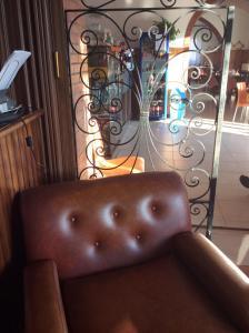 Hotel Lorena, Hotel  Arcidosso - big - 66