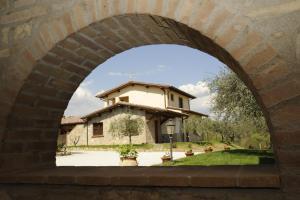 L'Antico Casale - AbcAlberghi.com