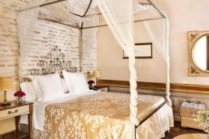 Hotel Casa 1800 (16 of 65)
