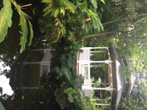 Sundy House - Delray Beach, Inns  Delray Beach - big - 28