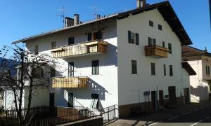 Casa Sartori
