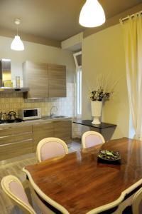 Alexia Home - AbcRoma.com