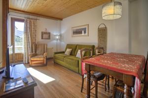 Hotel y Apartamentos San Marsial