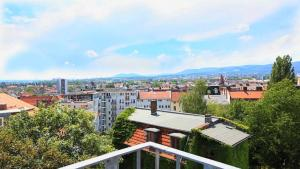 Adesso Hotel Astoria, Hotely  Kassel - big - 27