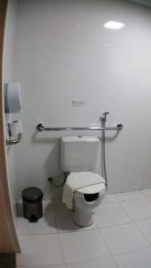 Standard Plus Double Room - Disability Access