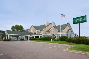 Crossings by GrandStay Inn and Suites