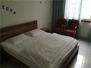 Houfu Inn, Pensionen  Shehong - big - 7