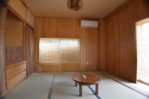 Guest House Isa, Гостевые дома  Мотобу - big - 6
