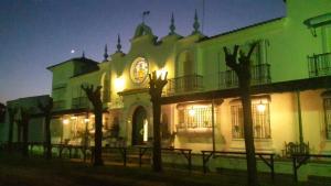 Hotel Palacio Doñana (8 of 47)