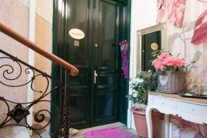 Marabeth Guest House, Гостевые дома  Загреб - big - 24