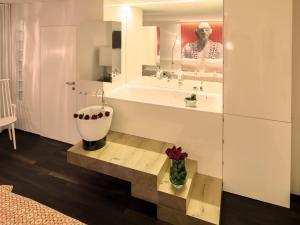 NALA individuellhotel (7 of 63)