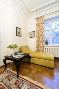 Mikalojaus apartamentai, Apartments  Vilnius - big - 24