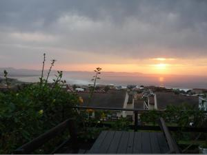 A1 Kynaston Accommodation, Bed and Breakfasts  Jeffreys Bay - big - 7