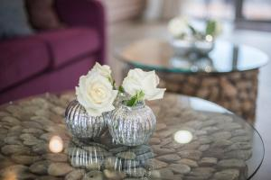 Cotswolds Hotel & Spa, Hotely  Chipping Norton - big - 5