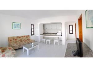 La Laguneta, Апартаменты  Пуэрто-дель-Кармен - big - 10