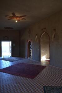Riad Desert Camel, Hotels  Merzouga - big - 112