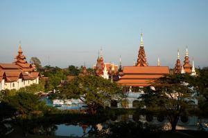 Dhara Dhevi Chiang Mai (38 of 39)