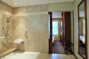Protea Hotel by Marriott Clarens, Hotely  Clarens - big - 16