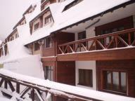 White Coffee Apartment, Apartmány  Kopaonik - big - 24