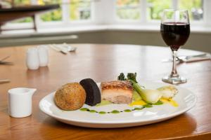 The Fishbourne (12 of 58)
