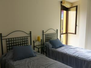 Apartment Costalita Saladillo, Appartamenti  Estepona - big - 10