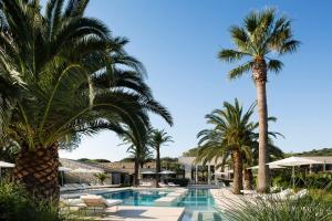 Hotel Sezz Saint-Tropez (23 of 67)