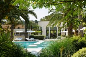 Hotel Sezz Saint-Tropez (21 of 67)