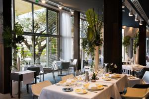 Hotel Sezz Saint-Tropez (40 of 67)