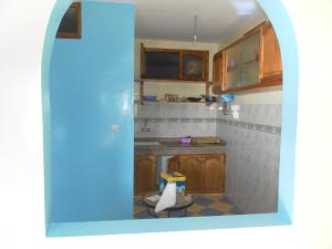 Chez Mehdi, Apartments  Mirleft - big - 15