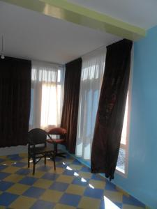 Chez Mehdi, Apartments  Mirleft - big - 55