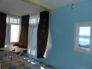 Chez Mehdi, Apartments  Mirleft - big - 53