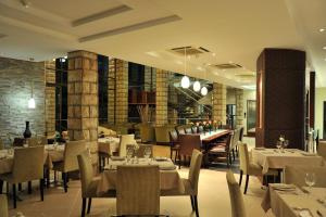 Protea Hotel by Marriott Clarens, Hotely  Clarens - big - 50