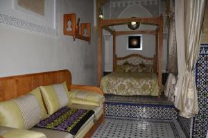 Riad Sabria, Riady  Sale - big - 29