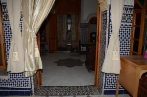 Riad Sabria, Riady  Sale - big - 28