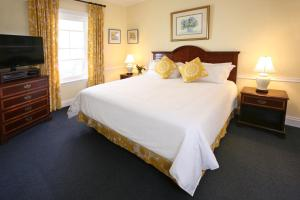 Royal Palms Hotel (11 of 38)