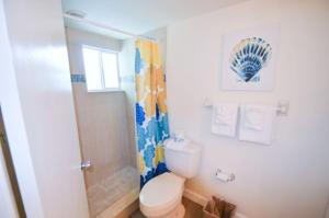 Minorga on the Key by Beachside Management, Apartmanhotelek  Siesta Key - big - 28