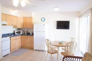 Minorga on the Key by Beachside Management, Apartmanhotelek  Siesta Key - big - 21