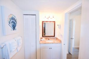 Minorga on the Key by Beachside Management, Apartmanhotelek  Siesta Key - big - 15