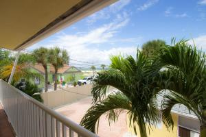 Minorga on the Key by Beachside Management, Apartmanhotelek  Siesta Key - big - 35